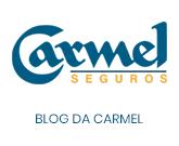 Carmel - Corretora de Planos de Saúde