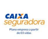 Caixa Convenio Saúde - Cobertura nas 07 cidades do ABC Paulista