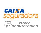 Caixa Seguradora Plano Odontológico
