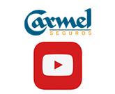 Youtube da Carmel