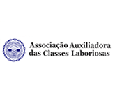 Classes Laboriosas