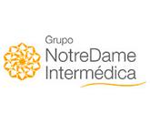 Planos de Saúde Intermédica Notredame