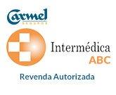 Intermédica ABC