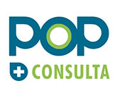 POP+ Consulta