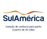 Plano de Saúde SulAmérica