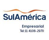 Plano de Saúde SulAmérica ABC Empresarial