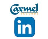 LinkedIn da Carmel